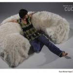 Russ Hagan Cuddle Social Design Magazine 03