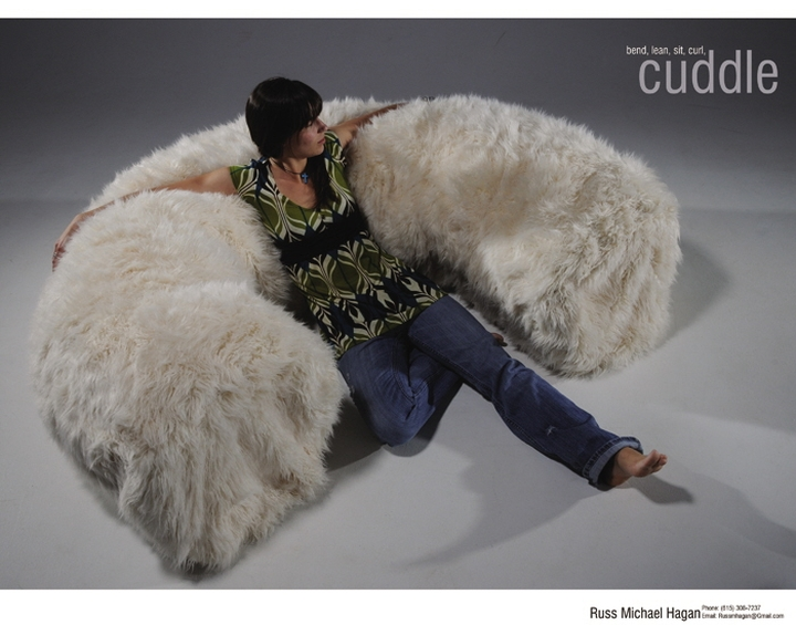 Russ Hagan Cuddle Sosyal Design Magazine 03