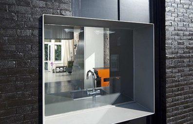 Studio Rolf rotterdam-01