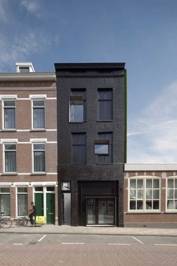 Estudio Rolf Rotterdam-02