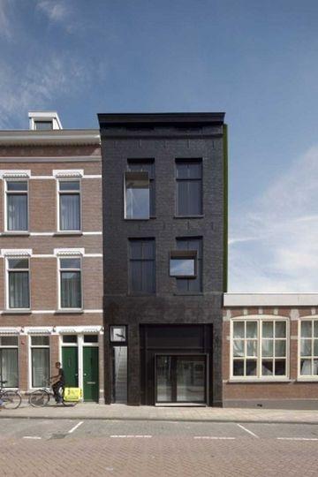 Studio Rolf rotterdam-02