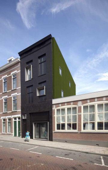 Estudio Rolf Rotterdam-03