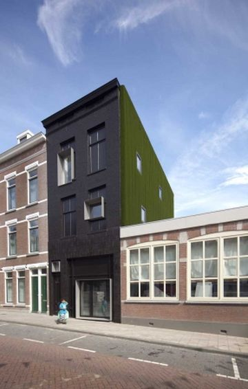 Studio Rolf rotterdam-03
