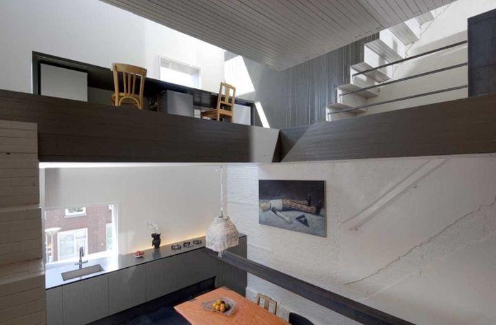 Studio Rolf rotterdam-07