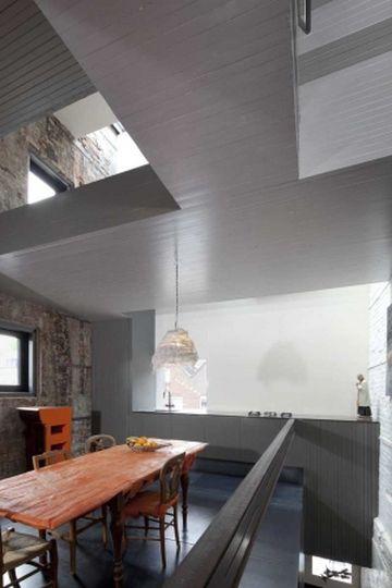 Studio Rolf rotterdam-09