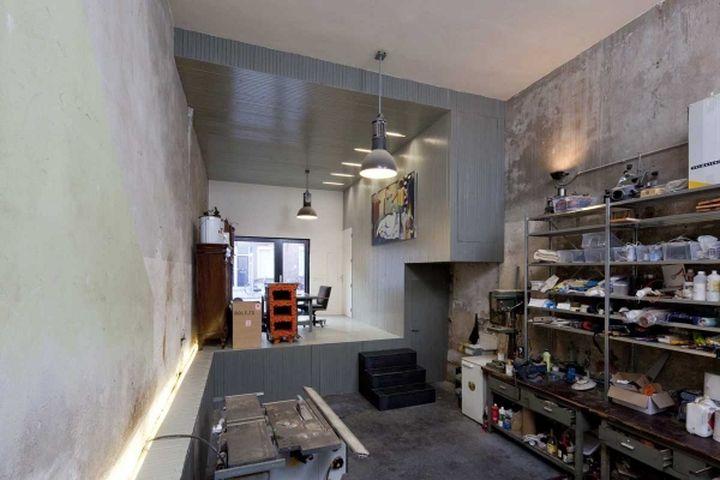 スタジオロルフロッテルダム-13