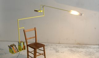 tom foulsham big bird lamp social design magazine 01