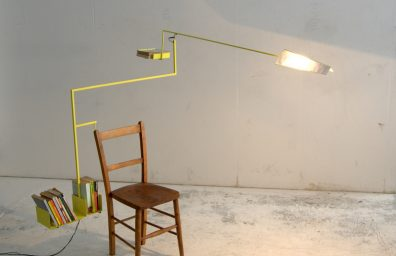 tom foulsham big bird lamp company design magazine 01