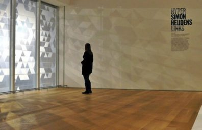 Shade_Window_Installation_By_Simon_Heijdens