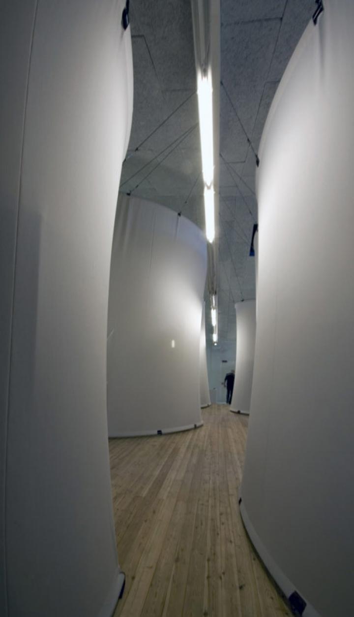 dzn_MiNO-by-Antonio-Ravalli-Architetti-10