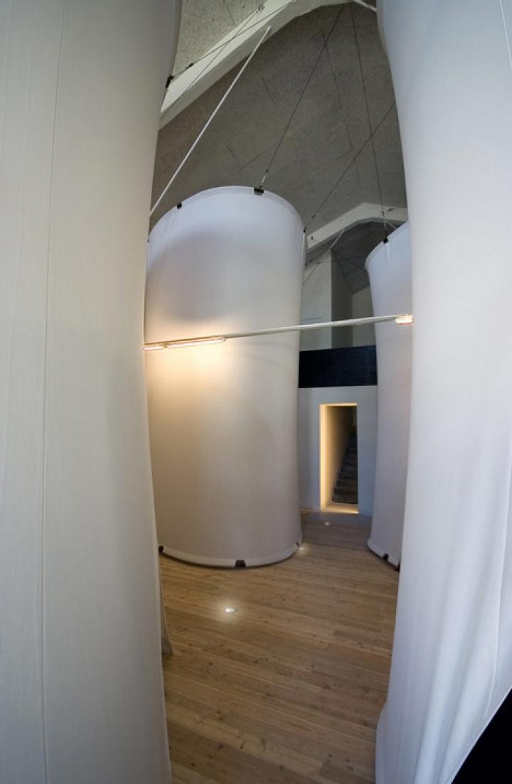 dzn_MiNO-by-Antonio-Ravalli-Architetti-13