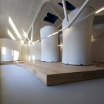 dzn_MiNO-by-Antonio-Ravalli-Architetti-4
