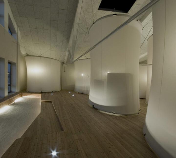dzn_MiNO-by-Antonio-Ravalli-Architetti-5