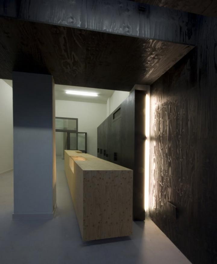 dzn_MiNO-by-Antonio-Ravalli-Architetti-6
