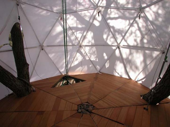 Interior-Natural-sostenibilidad-Treehouse