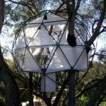 Natural-Sustainability-Treehouse1