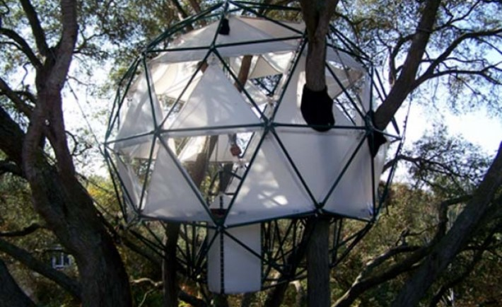Natural-Sustainability-Treehouse1