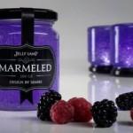 Marmeled-1