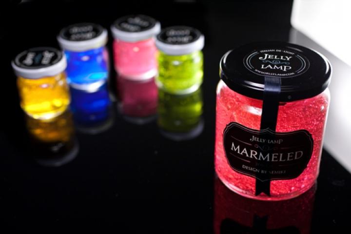 semiki_jellylamp_00