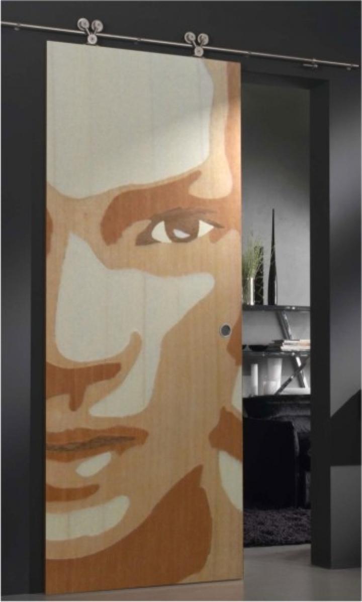 pannelli decorativi per porte : Il fattore caratterizzante delle produzioni Md ? l?attitudine alla ...