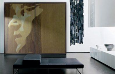 Design Matters, Sue Cammarelle