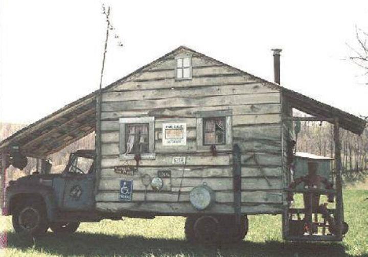 vintage-hermit-shack-truck