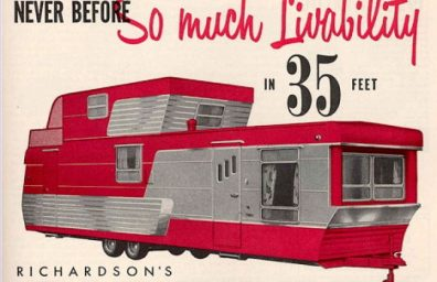 vintage-moderne-remorque-home