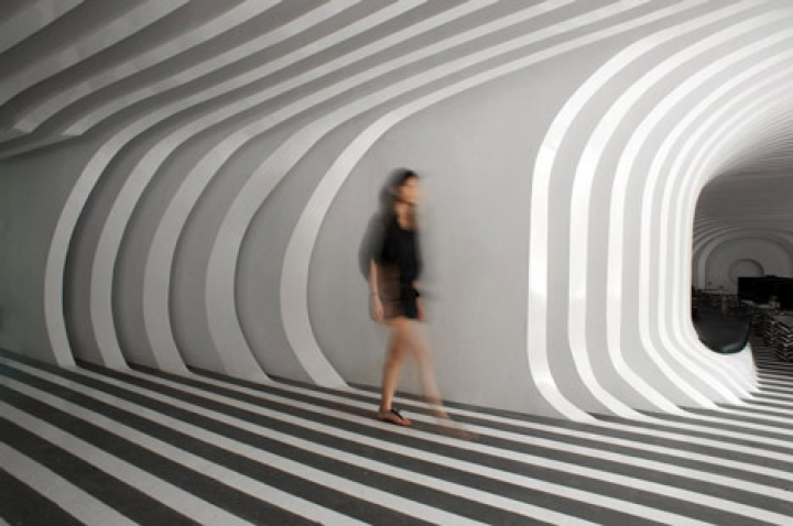 Zebar por 3GATTI-Arquitectura-Studio-11