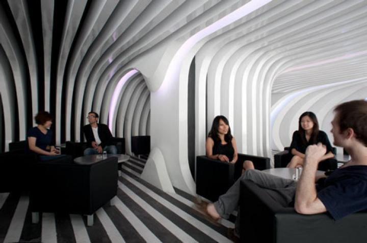 Zebar por 3GATTI-Arquitectura-Studio-13