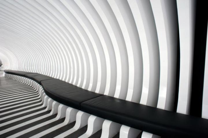 Zebar por 3GATTI-Arquitectura-Studio-15