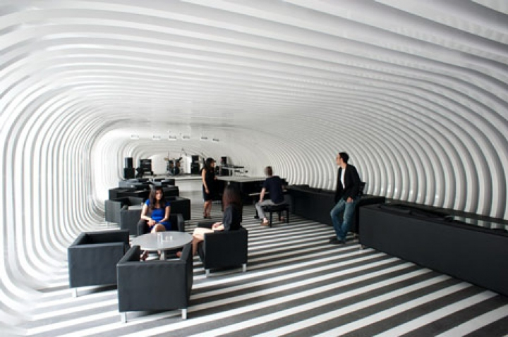Zebar por 3GATTI-Arquitectura-Studio-16