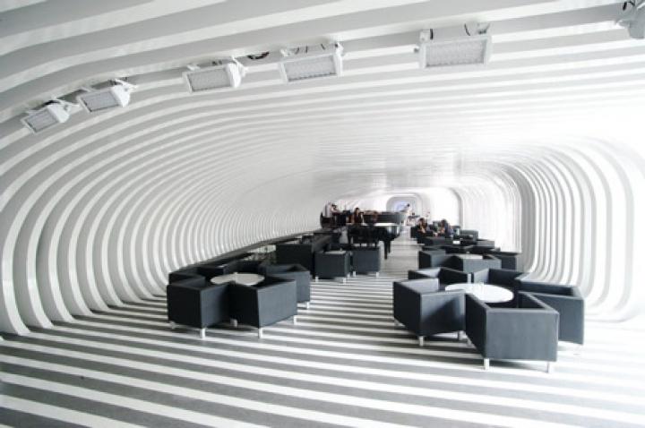 Zebar por 3GATTI-Arquitectura-Studio-17