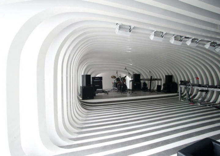 Zebar por 3GATTI-Arquitectura-Studio-18