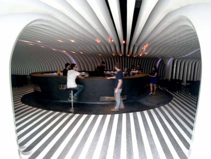 Zebar por 3GATTI-Arquitectura-Studio-20