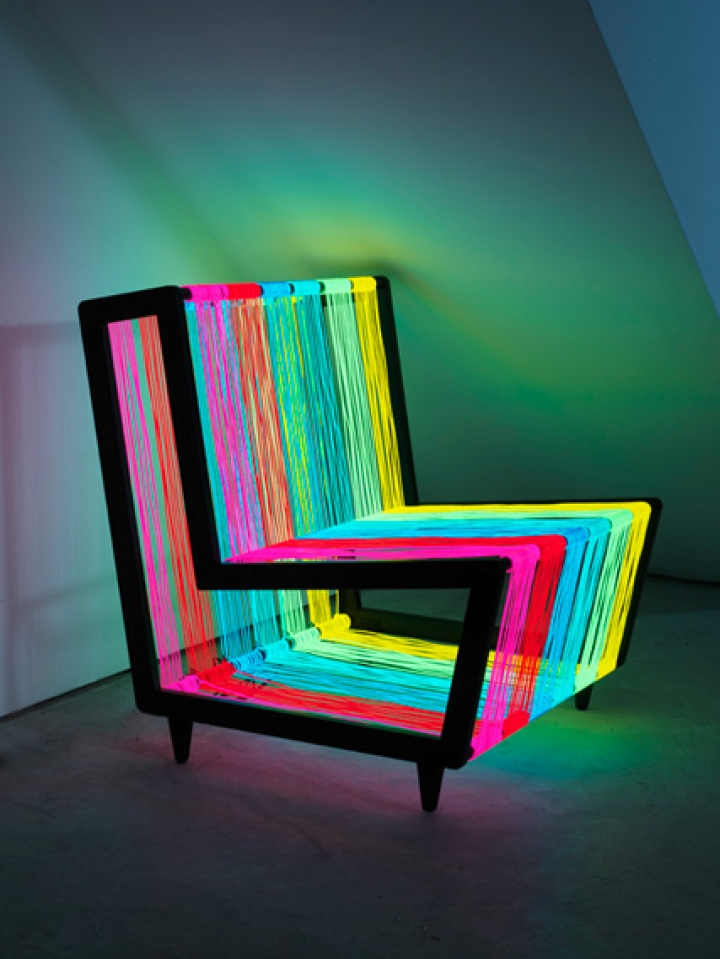 disco-chair_by_kiwi-and-pom_1