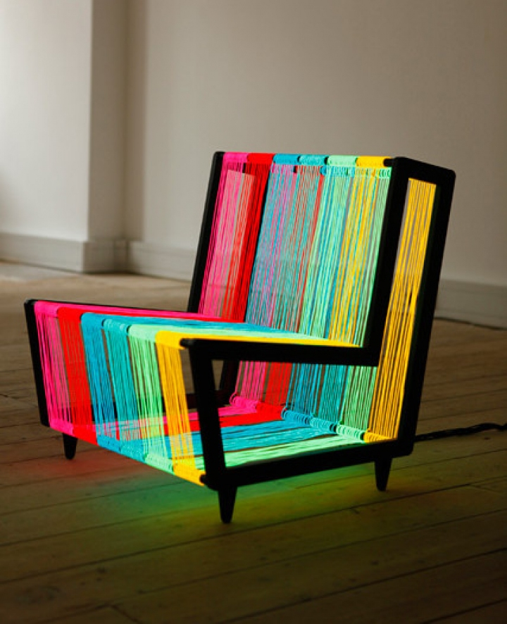 disco-chair_by_kiwi-and-pom_2