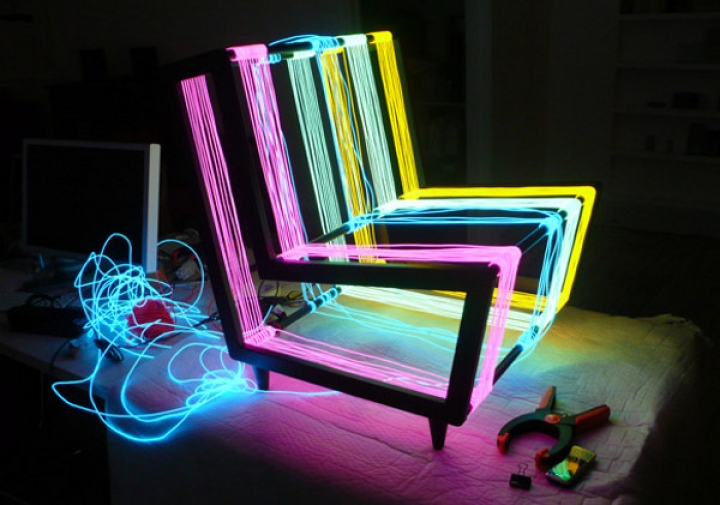 disco-chair_by_kiwi-and-pom_3