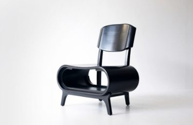 Monster_Chair_1