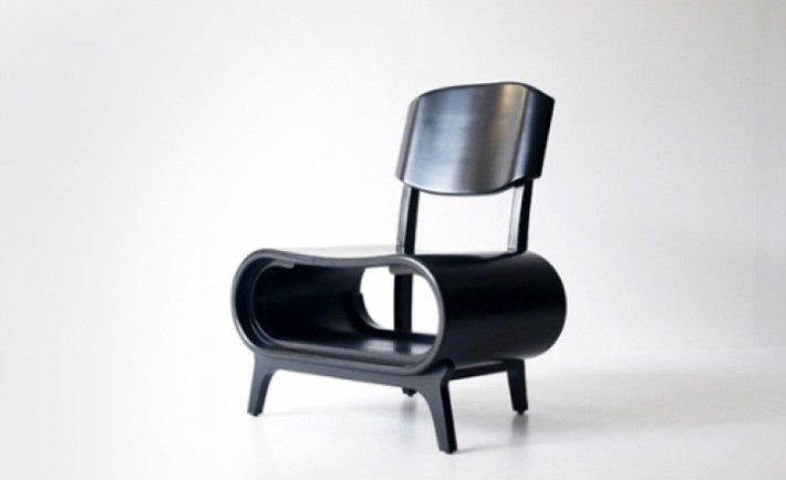 Monster_Chair_1