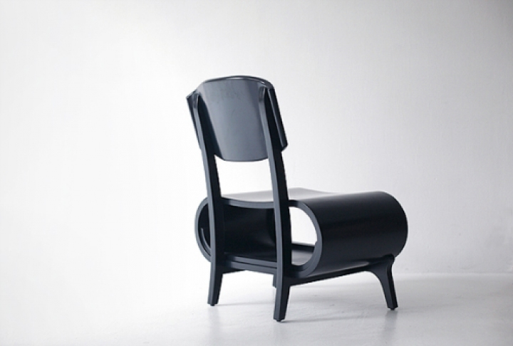 Monster_Chair_2