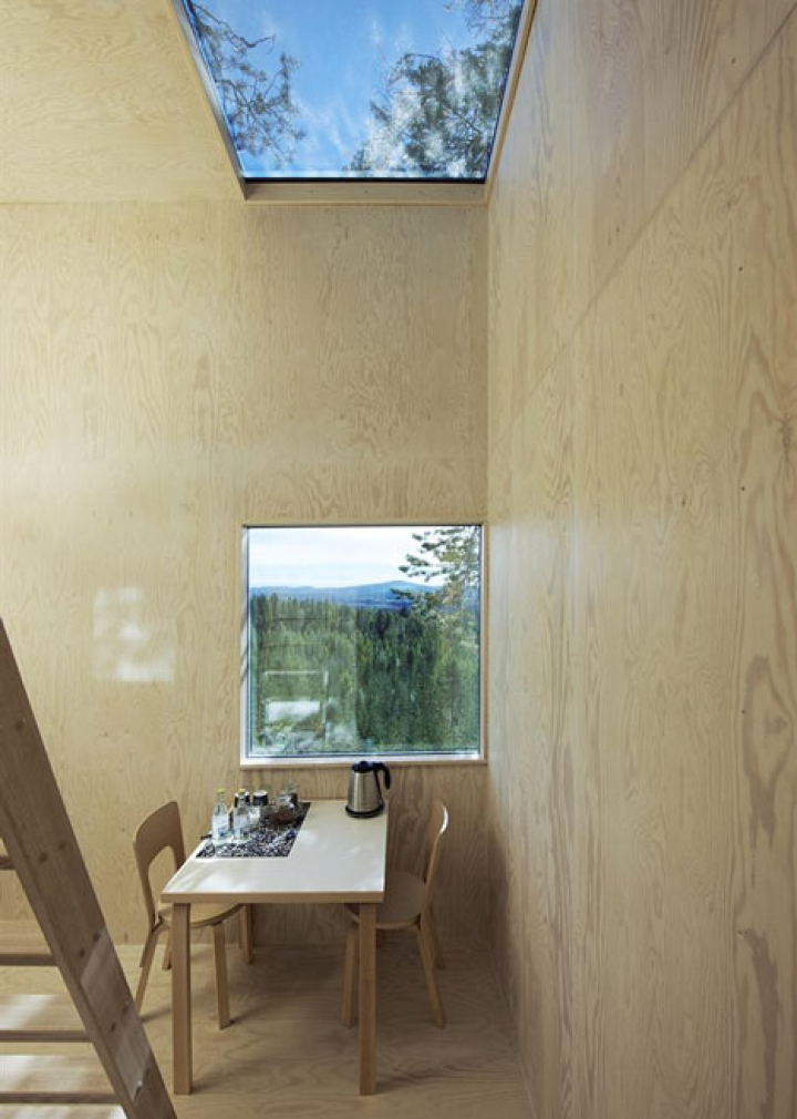 Tree-Hotel-by-Tham-and-Videgard-Arkitekter-10