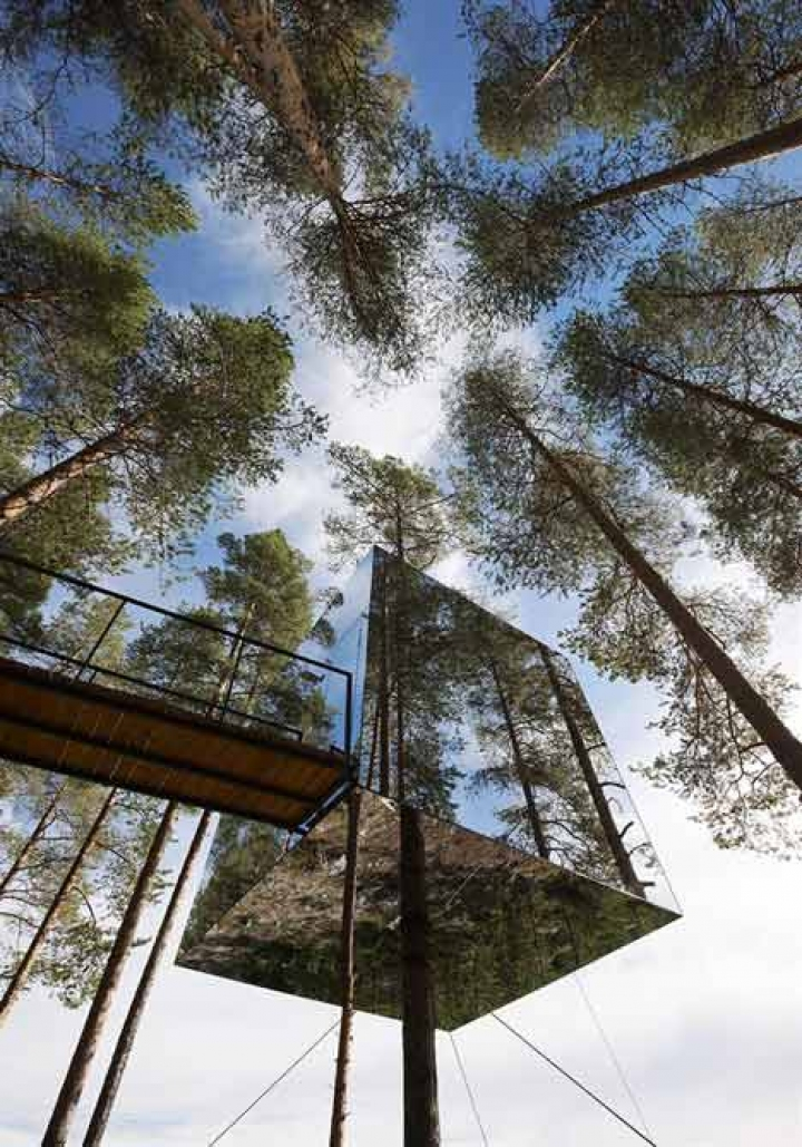Tree-Hotel-by-Tham-and-Videgard-Arkitekter-4
