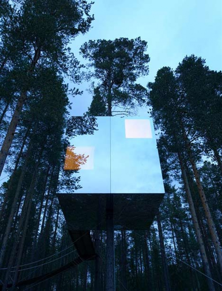 Tree-Hotel-by-Tham-and-Videgard-Arkitekter-8