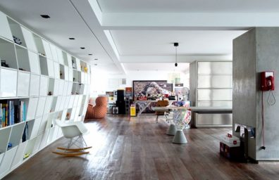 Houssein-Apartment-by-Triptyque-photo-by-Fran-Parente-yatzer-14