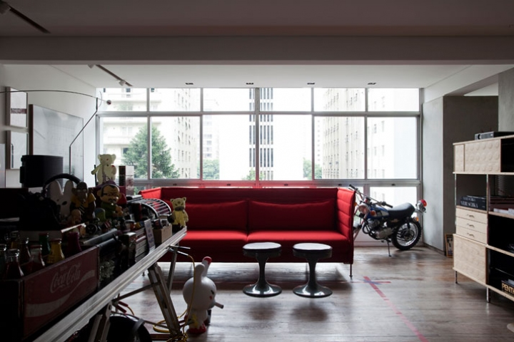 Houssein-Apartment-by-Triptyque-photo-by-Fran-Parente-yatzer-9