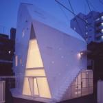 Sorte-house-by-A_L_X_studio-18