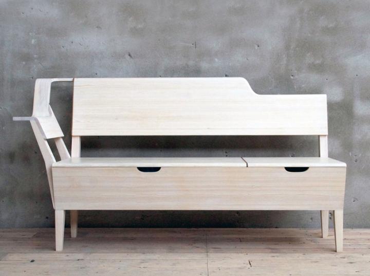 sofa03