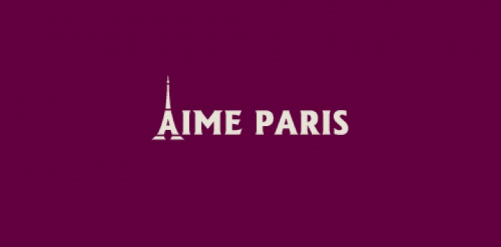 Aime-Paris