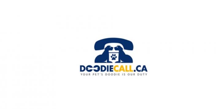 DoddieCall