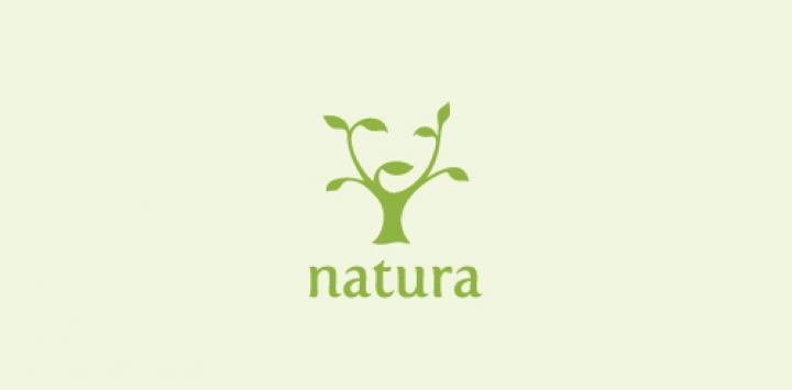 Natura